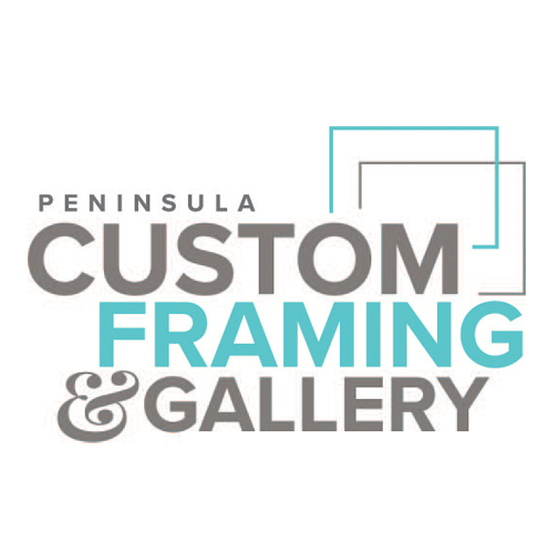 Testimonials - Find out what our customers think of our custom framing
